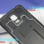 Case Back Cover for Samsung Galaxy S5 (ฝาหลัง S5 พิมพ์ LTE) thumbnail 15