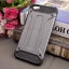 Rugged Hybrid Dual Layer Armor Case Cover For Vivo Y55 thumbnail 4