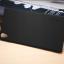 เคส Sony Z5 Premium รุ่น Frosted Shield NILLKIN แท้ !!! thumbnail 7