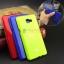 เคส Jelly Mercury ครอบหลัง Samsung Galaxy C9 Pro ของแท้ 100% thumbnail 3