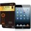 - OEM กระจกนิรภัย Apple iPad Air thumbnail 5