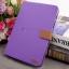 Roar เคส Samsung Galaxy Tab S2 8 นิ้ว งานเกาหลี thumbnail 4