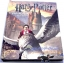 Harry Potter: A Pop-Up Book: Based on the Film Phenomenon [Hardcover] thumbnail 1