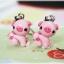 Mama pig&kids thumbnail 1