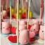 Wedding souvenirs [Pig&heart] thumbnail 4