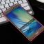 Bumper ขอบ อลูมิเนียม Samsung Galaxy A7/A700 thumbnail 16