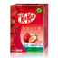 Kit Kat mini Ameo cormorant five strawberries thumbnail 1