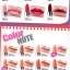 Etude House Dear My Blooming Lips-Talk # No.OR204 thumbnail 2