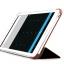เคส Huawei MediaPad T1 8.0 รุ่น Ultra Slim thumbnail 14