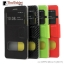 เคส OPPO Mirror 5 (A51T) รุ่น 2 ช่อง รูดรับสาย thumbnail 1