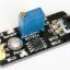 IR Flame Detector Module (ตรวจจับเปลวไฟ) thumbnail 1