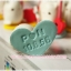Wedding souvenirs [White cat&heart] thumbnail 4