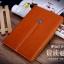 Luxury XUNDO Real Leather Case For iPad mini 1 2 3 thumbnail 1