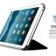 เคส Huawei MediaPad T1 8.0 รุ่น Ultra Slim thumbnail 9
