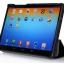 เคส Lenovo TAB S8-50 ขนาด 8 นิ้ว รุ่น Luxury Smart Cover Case thumbnail 3