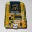 NodeMcu Lua WIFI Networking development board Based ESP8266 thumbnail 2