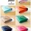 [ พร้อมส่ง ] - กระเป๋าสตางค์แฟชั่น สไตล์เกาหลี สีชมพูเข้ม ใบเล็ก แต่งมงกุฎ งานสวยน่ารัก น่าใช้มากๆค่ะ thumbnail 7