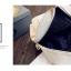 [ พร้อมส่ง ] - กระเป๋าเป้แฟชั่น Set 3 ชิ้น สุดคุ้ม สีดำคลาสสิค ตกแต่งน้องแมวน้อย ดีไซน์สวยเก๋ งานหนังคุณภาพอย่างดี น่าใช้มากค่ะ thumbnail 15