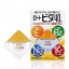 Rohto Cool Vita 40 Alpha Eyedrops ยาหยอดตาสูตรเย็นระดับ 3 ผสมวิตามิน E,B6,Na บำรุงตาที่อ่อนล้าให้สะอาดชุ่มชื่น thumbnail 1