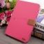 Roar เคส Samsung Galaxy Tab S2 8 นิ้ว งานเกาหลี thumbnail 8