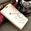เคส Samsung Galaxy S6 Edge Plus รุ่น Domi Cat thumbnail 12