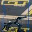GT TRAFFIC 1.0 รถไฮบริดสำหรับคนเมือง (2015) thumbnail 3