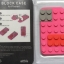 Case Lego for iphone 4/4S thumbnail 4