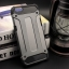 Rugged Hybrid Dual Layer Armor Case Cover For For OPPO R9s thumbnail 6