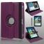 เคส Samsung Galaxy TAB2 10.1(P5100/P7500) หมุนได้ 360 องศา thumbnail 4