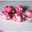 Sweet pink unicorns thumbnail 3