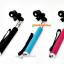 แขนยืดช่วยถ่ายภาพ Monopod สำหรับมือถือ หรือกล้อง ราคาเพียง 450 บาท thumbnail 1