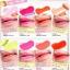 Etude House Dear My Jelly Lips Talk # No.JPK001 thumbnail 2