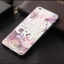เคสครอบหลัง Ultra HD 3D Apple iPhone 6/6S thumbnail 15