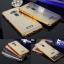 - Aluminum Bumper Frame For ASUS ZenFone 3 5.2 นิ้ว ( ZE520KL ) รุ่น High Luxury thumbnail 1