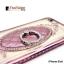 - เคสครอบหลัง Hiso For iPhone 6/6S 4.7 นิ้ว thumbnail 4