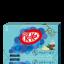 Kit Kat mini Tokyo rum raisin 12 sheets thumbnail 1