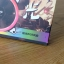 Aigo RGB Fan Ring ชุด3ตัว thumbnail 4