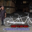 รถจักรยานสองตอน ทรงครูเซอร์สุดคลาสสิคจาก Schwinn thumbnail 1