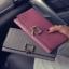 [ พร้อมส่ง ] - กระเป๋าสตางค์แฟชั่น ใบยาว หนังอัดลายเลียนแบบหนังสัตว์ ดีไซน์สวยเรียบหรู ใช้งานสะดวกพกพาง่าย น่าใช้มากๆค่ะ thumbnail 5