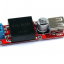 DC-to-DC Step Down (5V 3A) USB Power Module thumbnail 1
