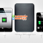 แบตสำรอง iPower ความจุ 12,000 mAh ราคาเพียง 990 บาท thumbnail 6