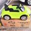 รถเก๋งออดี้2มอเตอร์สีเขียว thumbnail 3