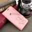เคส Samsung Galaxy S6 Edge Plus รุ่น Domi Cat thumbnail 13