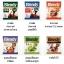 AGF Blendy Potion Tea Matcha I 1 bag (4 pieces) / Traj q potion tea Matcha ore base thumbnail 2