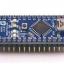 Funduino Nano 3.0 แถมสาย Mini USB thumbnail 1