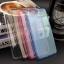 TPU ใส เคส Huawei P10 thumbnail 1