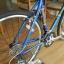 รถจักรยานไซโรครอส cyclocross MASI SPECIALE CX thumbnail 3
