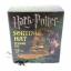 Harry Potter mini toys + Sticker Kit thumbnail 14