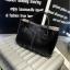 [ ลดไม่เอากำไรเดือน ต.ค. 60 ] - กระเป๋าแฟชั่น นำเข้าสไตล์เกาหลี ดีไซน์เรียบหรู น้ำหนักเบา ช่องใส่ของเยอะ เหมาะกับทุกโอกาส thumbnail 29