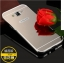 Aluminum Bumper Frame For Samsung Galaxy J7 Core รุ่น High Luxury thumbnail 10